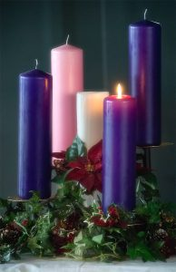 advent_candles_first_lit